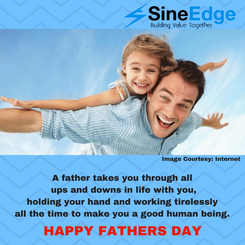 Father, Celebration, Greetings, Real Estate, Risk Analysis, Human Being, SineEdge, Financial Services